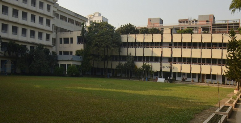 History of the founding of the Institution