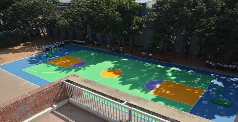 BNMPC Playground